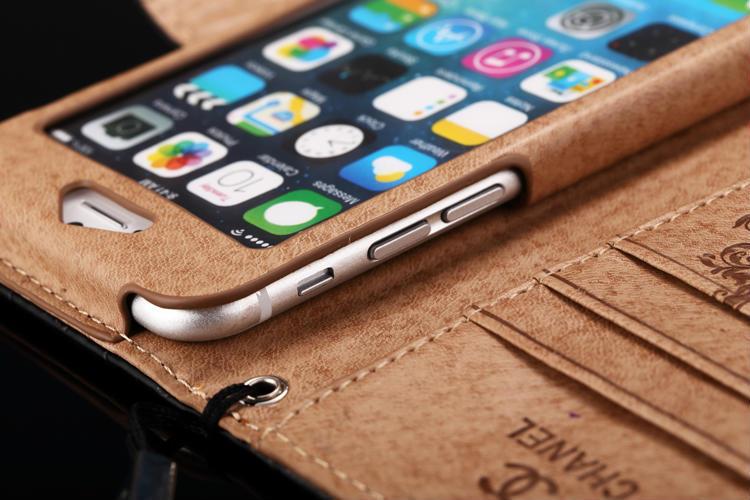 iphone hülle selber gestalten günstig iphone hülle kaufen Chanel iphone6 plus hülle iphone 6 Plus apple ca6 ipjone 6 iphone ca6 elber machen virenschutz iphone 6 Plus iphone6 hüllen persönliche iphone hülle