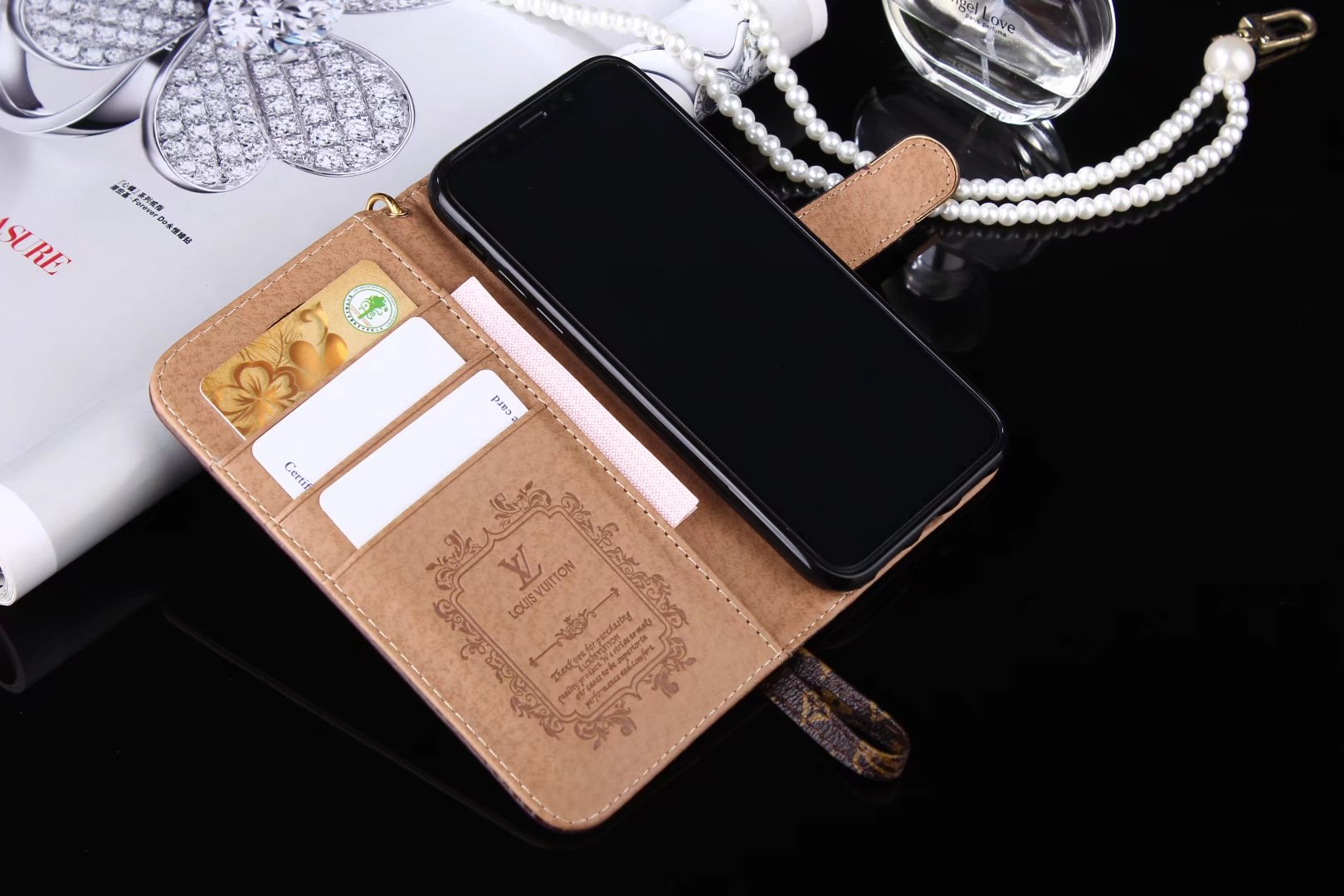 iphone case erstellen iphone hülle selbst Louis Vuitton iphone X hüllen handy caX mit foto günstige handyhüllen iphone X iphone X glitzer hülle iphone X hülle kartenfach die coolsten iphone X hüllen iphone sX hülle