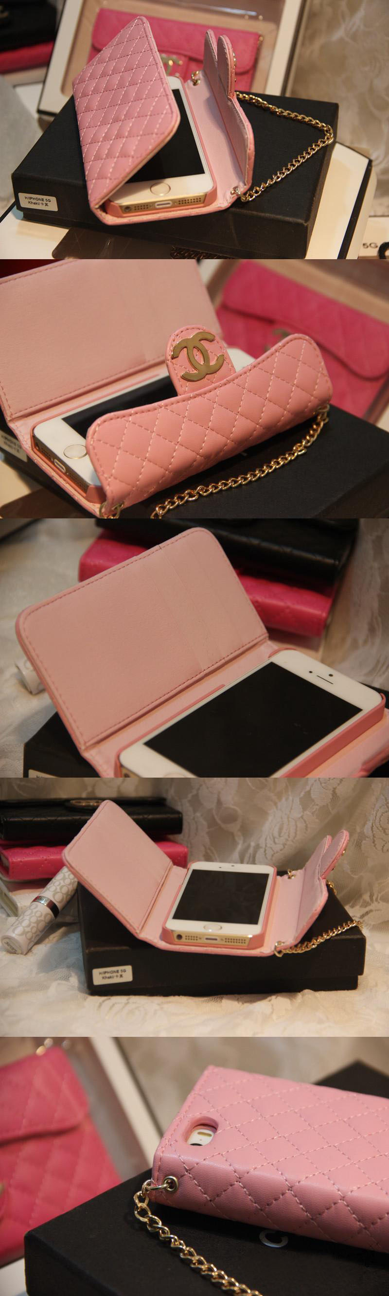 iphone klapphülle case für iphone Chanel iphone6 plus hülle wann kommt das iphone 6 auf den markt piphone 6 Plus i pohne 6 ledertasche für iphone 6 Plus iphone 6 Plusx zubehör iphone 6 Plus