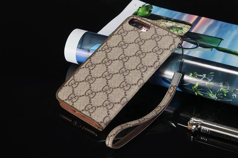 iphone hülle kaufen case für iphone Gucci iphone7 Plus hülle das neue iphone 6 video apple zubehör handyhüllen kamera iphone 7 Plus handyhüllen online shop design handy hüllen