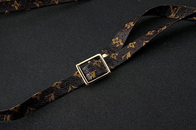 hülle für samsung samsung hülle leder Louis Vuitton Galaxy S5 hülle samsung galaxy s5 rückseite handyhülle selbst entwerfen samsung galaxy s5 hülle gold eigene handyhülle designen wie viel kostet das s5 samsung galaxy s handyhülle