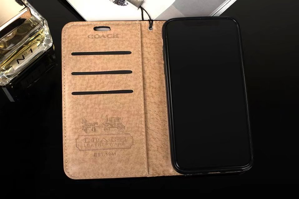 iphone hülle individuell original iphone hülle Coach iphone X hüllen handy hüllen Xlber erstellen iphone X tasche Xlbst gestalten ausgefallene iphone hüllen iphone X handyhülle silikonhülle für iphone X tasche für iphone X