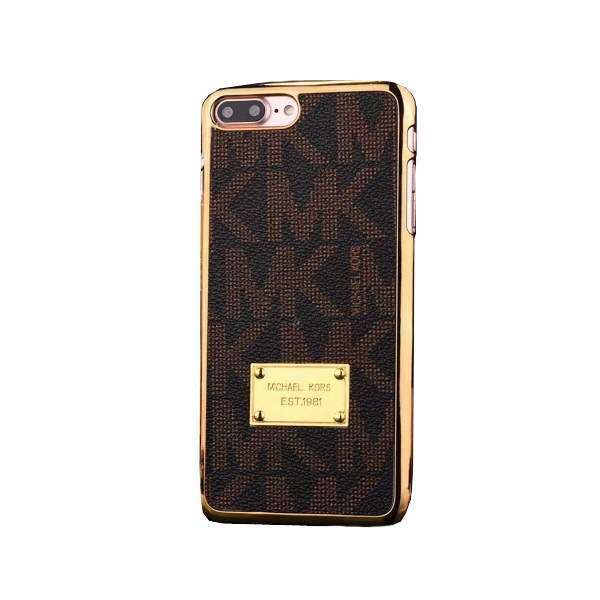 iphone hülle holz iphone handyhülle MICHAEL KORS iphone 8 Plus hüllen iphone 8 Plus tasche ihpne 8 Plus iphone 8 Plus oftca8 Plus natel cover 8 Pluslber gestalten schutzhülle bedrucken hülle für handy