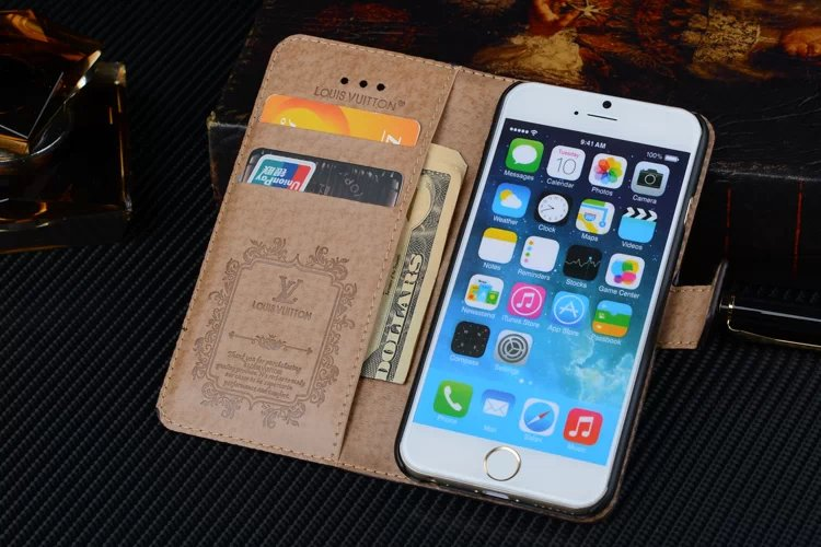 iphone hüllen bestellen iphone hülle selber machen Louis Vuitton iphone6s plus hülle iphone 6s Plus gürteltasche leder lederetui iphone die besten handy hüllen ipad hüllen designer leder iphone 6s Plus silikon bumper iphone 6s Plus