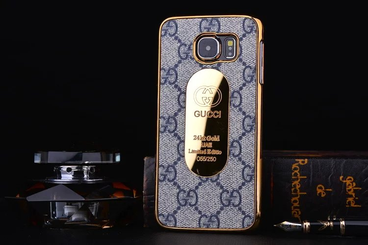 hülle selbst gestalten lustige handyhüllen Gucci Galaxy S7 hülle handy cover bedrucken samsung galaxy s7 flip case leder handyhüllen günstig selbst gestalten handyhüllen galaxy s7 handyhüllen für samsung samsung galaxy s7 preisvergleich