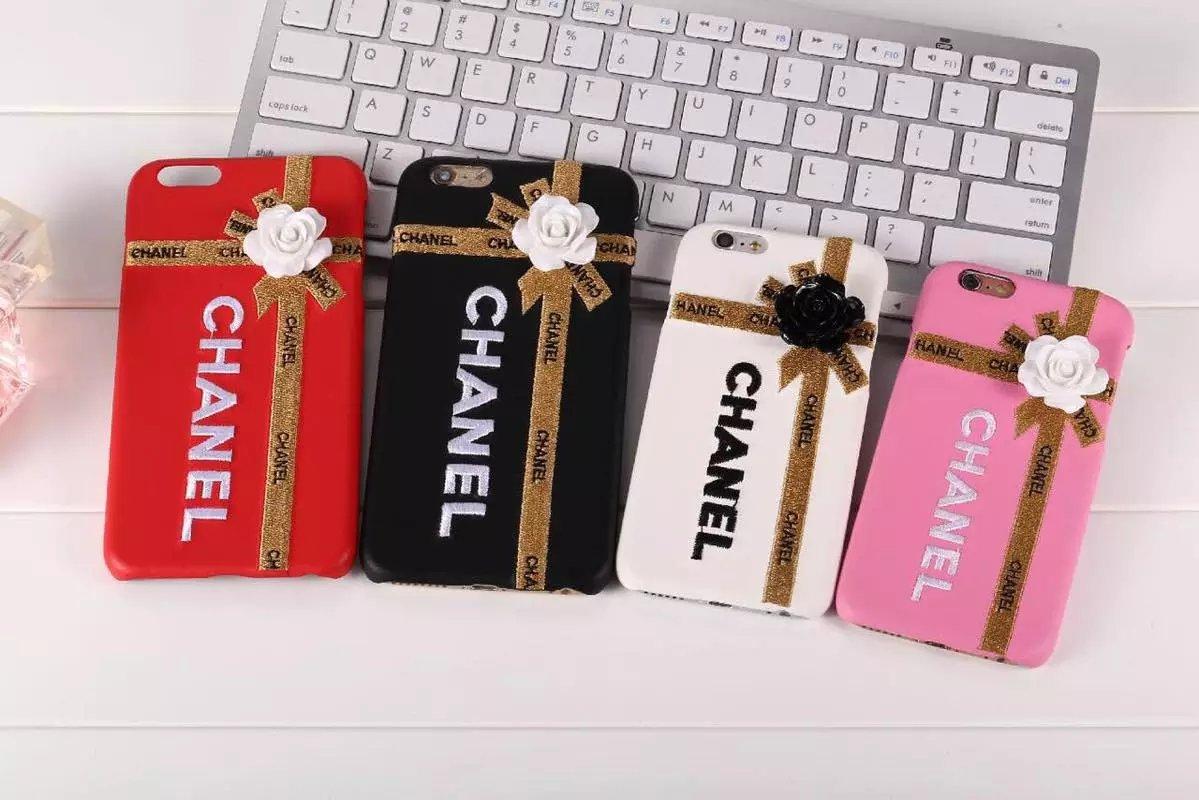 handyhülle iphone selbst gestalten iphone hülle selber machen Chanel iphone7 hülle iphone 6 megapixel kamera stylische iphone hüllen wann kommt das neue iphone 6 apple iphone 7 schutzhülle apple iphone hülle leder ca7 iphone 7