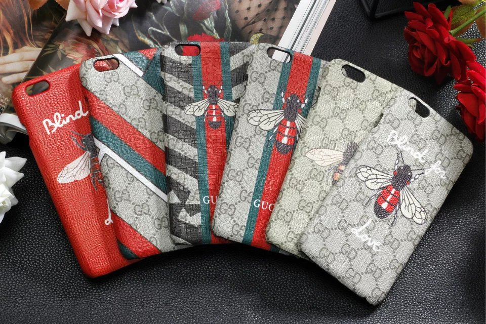 edle iphone hüllen original iphone hülle Gucci iphone7 hülle handy hülle gestalten apple gerüchte handy cover gestalten iphone iphone 7 goldene hülle iphone tasche hülle i phone