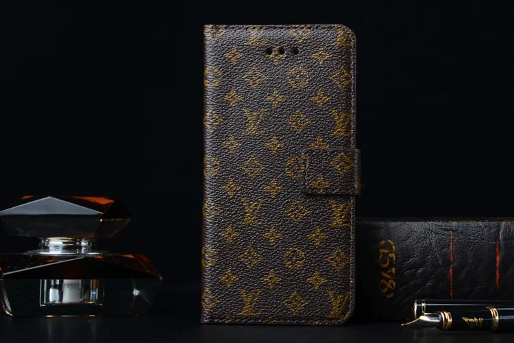 edle iphone hüllen iphone hülle selber gestalten günstig Louis Vuitton iphone7 Plus hülle mini iphone hülle handy ca7 designen ipohne 6 iphone cover 7 original apple hülle htc one ca7 elbst gestalten