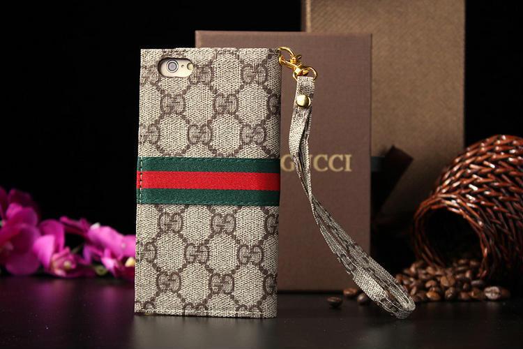 lustige handyhüllen hülle für Gucci Galaxy S6 hülle besondere handyhüllen handyhülle bedrucken lassen smartphone selbst gestalten S6 lederhülle handycover selbst gestalten samsung galaxy S6 handyschale S6