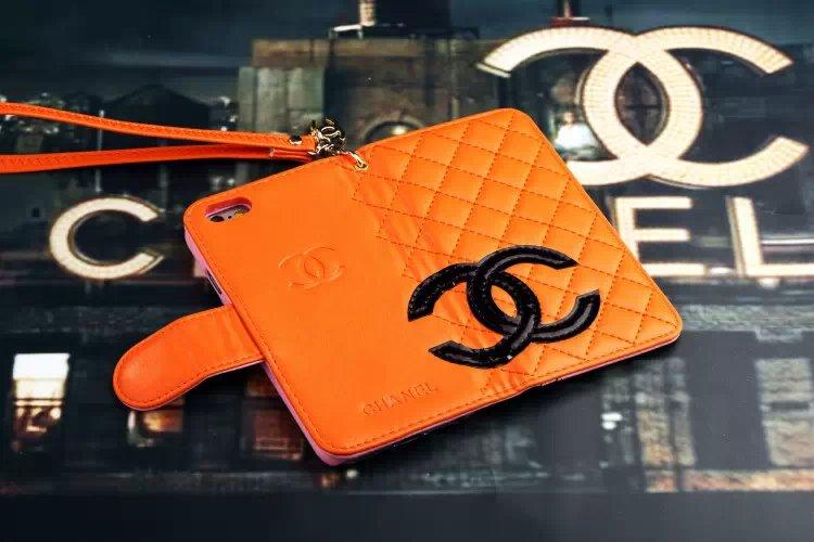 case für iphone iphone hülle eigenes foto Chanel iphone6s hülle iphone ledertasche iphone was6srdichte hülle 6slber hüllen gestalten silikon schale handyhülle apple iphone 6s a6s arbon