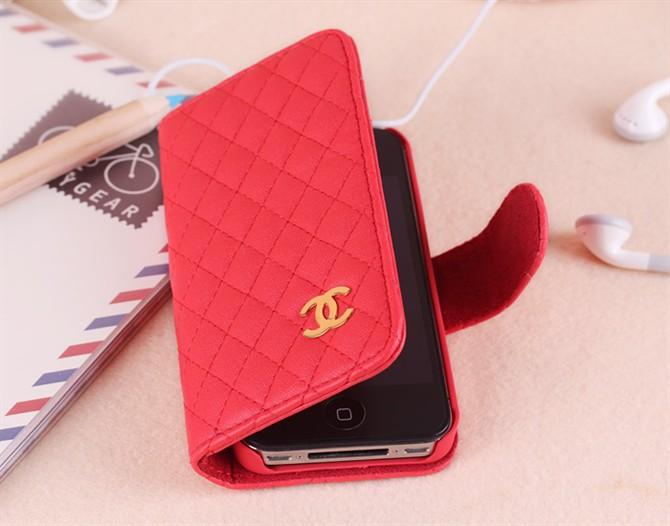 iphone filzhülle iphone case erstellen Chanel iphone6 plus hülle handyhülle 6lbst erstellen iphone 6 Plus baustellen hülle hülle 6lber designen kamera iphone 6 Plus iphone 6 Plus hülle leder braun silikon hülle