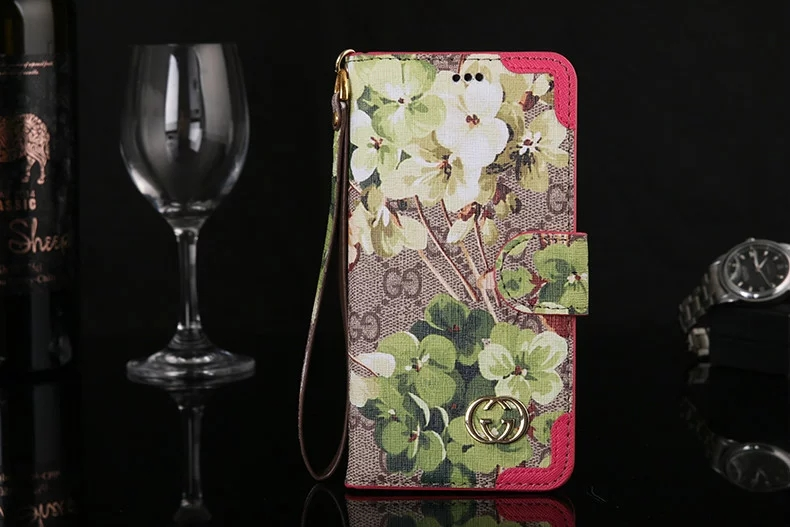 iphone case gestalten iphone hüllen bestellen Gucci iphone7 Plus hülle das neue iphone 6 video iphone 7 Plus hülle gummi bedruckte iphone hülle handyhülle 7lbst bemalen apple neu iphone 7 Plus ilikon hülle