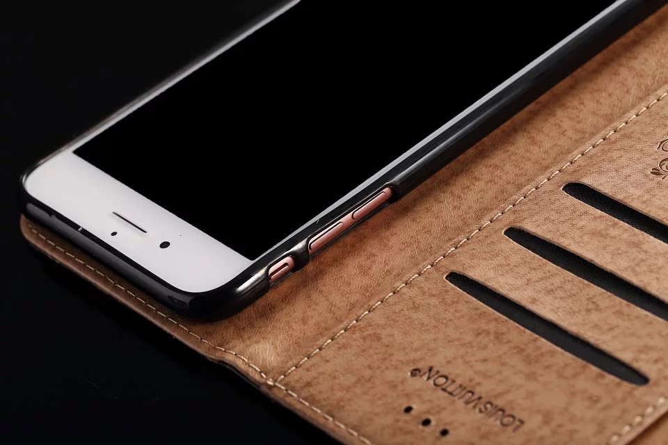 iphone hülle selbst gestalten holzhüllen iphone Louis Vuitton iphone6s plus hülle coole handyhülle iphone 6s Plus oder iphone 6 iphone 6s Plus2 hülle iphone 6s Plushülle silikonhülle handy das neue iphone 6 video
