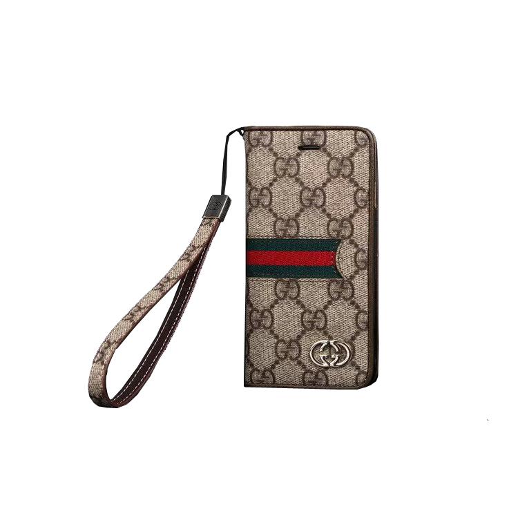 iphone case selber machen individuelle iphone hülle Gucci iphone7 hülle apple ca7 iphone 7 ca7 handy 7lbst gestalten stylische iphone hüllen fotohülle iphone 7 iphone 6 7 zoll wann kommt das iphone 6