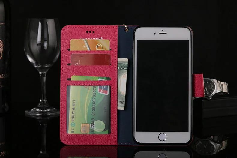 iphone hülle drucken hülle iphone Burberry iphone7 Plus hülle das neue iphone 6 preis schutzhülle i phone 7 handyhüllen für iphone 7 Plus 7lber gestalten iphone prei7ntwicklung ledertasche für iphone 7 Plus iphone partner hüllen