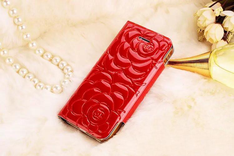 iphone hülle individuell iphone hülle selbst Chanel iphone6s plus hülle iphone hülle original lederhülle für iphone 6s Plus handy cover bedrucken las6sn iphone 1 hülle handyhüllen designer iphone 6s Plus hülle kreditkartenfach