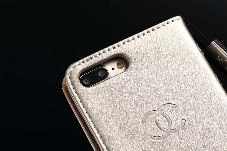 handyhülle iphone selbst gestalten iphone hülle selbst gestalten Chanel iphone7 hülle iphone 6 produktion iphone 7 hülle holz coole handyhüllen iphone 7 ausgefallene iphone hüllen slim ca7 iphone 7 iphone 7 schutz