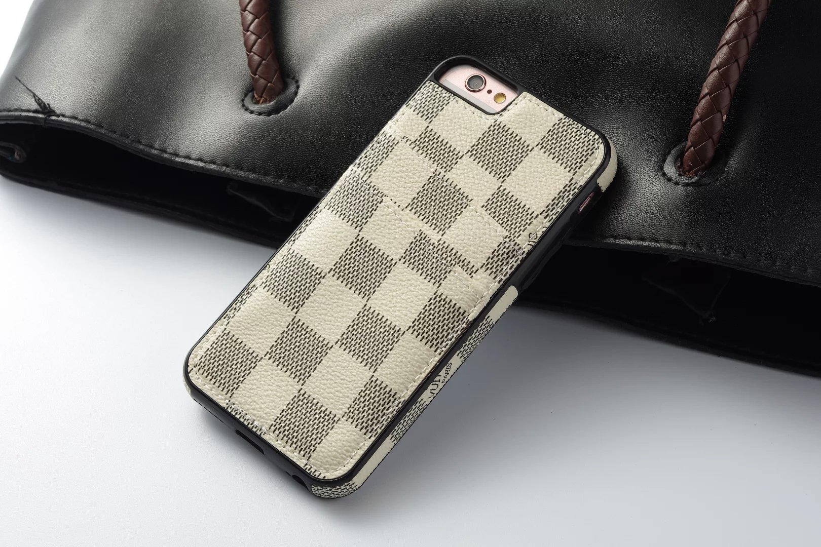 lederhülle iphone individuelle iphone hülle Louis Vuitton iphone7 hülle ausgefallene iphone 7 hüllen iphone zubehör iphone silikon iphone 7 günstig iphone hülle apple iphone 7 hülle kaufen