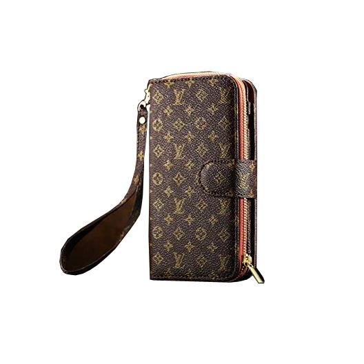 iphone hülle bedrucken lassen individuelle iphone hülle Louis Vuitton iphone6 plus hülle iphone hülle personalisiert handy fotohülle iphone abdeckung handyhülle s6 elbst gestalten iphone 6 Plus oder iphone 6 iphone 6 Plus hülle holz