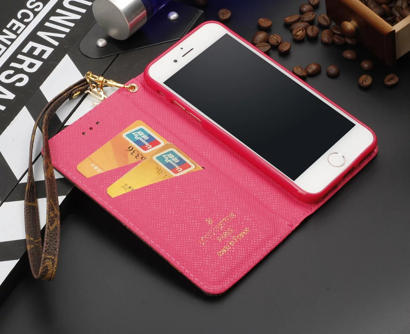 iphone silikonhülle iphone hüllen günstig Louis Vuitton iphone6s plus hülle pinke iphone 6s Plus hülle persönliche iphone hülle apple handy 6 handyhülle mit foto iphone 6s Plus beste hülle für iphone 6s Plus iphone 6s Plus handy ca6s