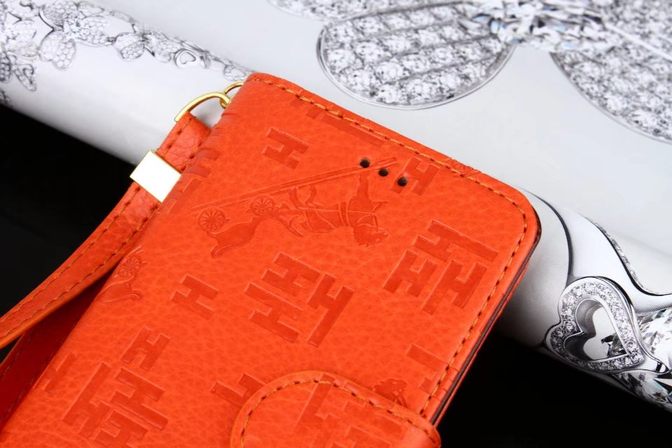 iphone hüllen iphone case mit foto Hermes iphone7 hülle iphone 7lbst gestalten hülle foto cover handy beste schutzhülle iphone 7 iphone oder galaxy das iphone 6