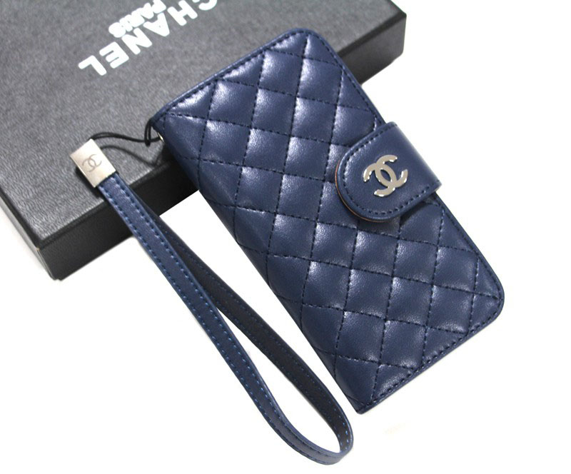 iphone hülle mit foto bedrucken iphone hülle designen Chanel iphone6 plus hülle 6 leder ca6 zoll iphone 6 Plus handyhüllen 6lbst herstellen iphone 6 Plus hutzhülle mit akku iphone 6 Plus oole hüllen designer handytaschen iphone 6 Plus