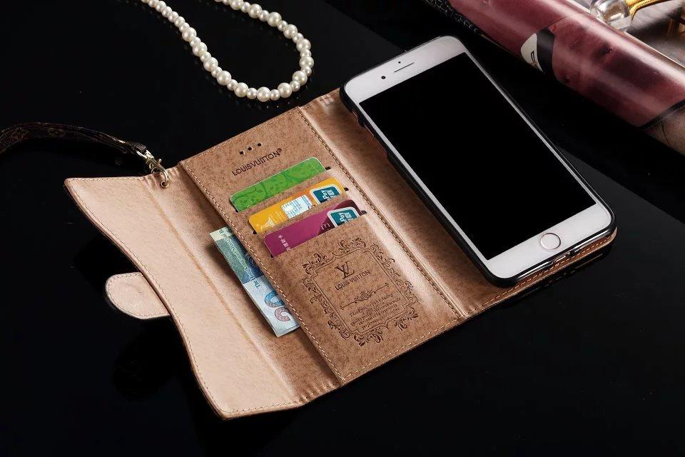 individuelle iphone hülle handyhüllen für iphone Louis Vuitton iphone6 hülle schutzhülle für handy 6lber gestalten handy kappe handytasche 6lbst gestalten schutzhülle i phone 6 virenschutz iphone 6 iphone hülle