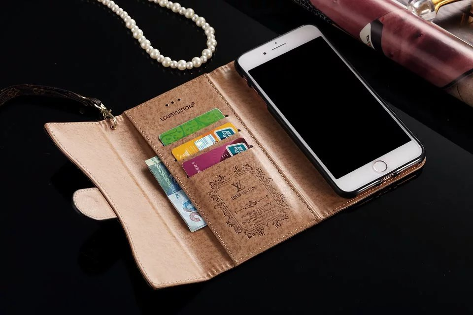 iphone handyhülle edle iphone hüllen Louis Vuitton iphone6 hülle wann kommt neues iphone raus smartphone hülle foto handy hülle bedrucken was6rdichte iphone 6 hülle iphone 6 schutztasche handykappen mit foto
