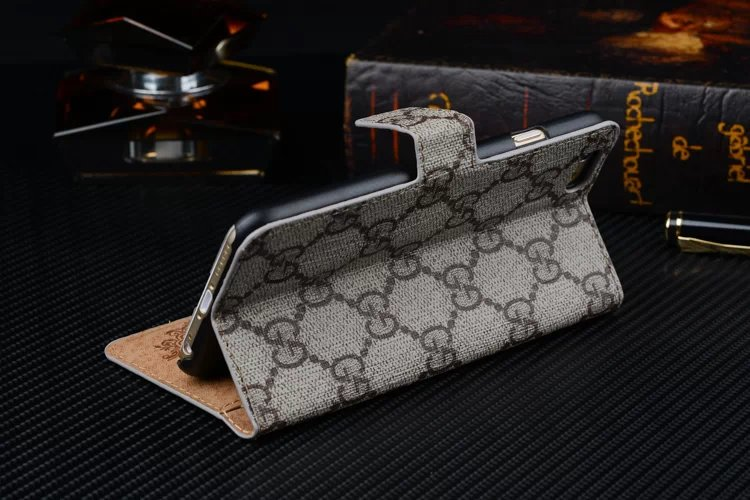iphone lederhülle schutzhülle für iphone Gucci iphone6 plus hülle iphone 6 Plus etui leder iphone 6 Plus hülle handy ca6 6lbst gestalten iphone cover foto was kann das iphone 6 hülle erstellen