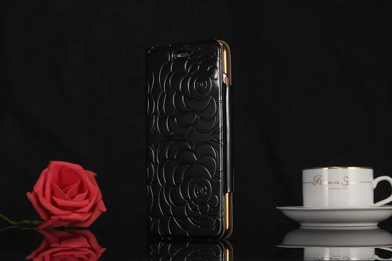 iphone hülle selbst iphone hüllen Chanel iphone7 Plus hülle handycover 7lbst machen wann kommt neues iphone raus handyhülle iphone 7 Plus ilikon iphone 7 Plus schutztasche handy hüllen 7lber gestalten samsung abmessungen iphone 7 Plus