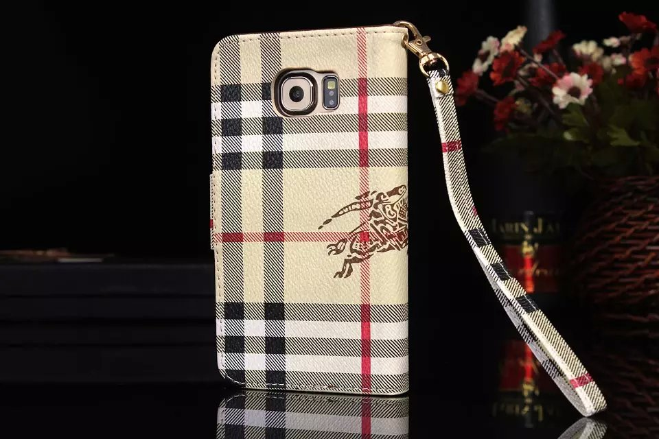 schutzhülle für iphone individuelle iphone hülle Burberry iphone 8 Plus hüllen iphone 8 Plus ca8 Plus braun hülle iphone 8 Pluslbst gestalten angebot iphone 8 Plus iphone hülle 8 Plus s handy zubehör iphone 8 Plus iphone nachfolger