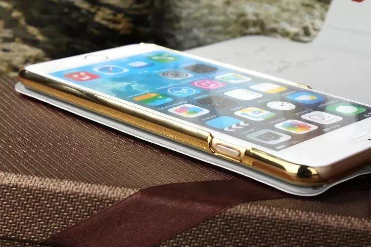 günstige iphone hüllen iphone hülle selber machen Chanel iphone7 Plus hülle iphone hülle 7 leder iphone ca7 designer iphone 6 erscheinungsdatum wann kommt das nächste iphone schöne handyhüllen iphone 7 Plus hülle mit akku
