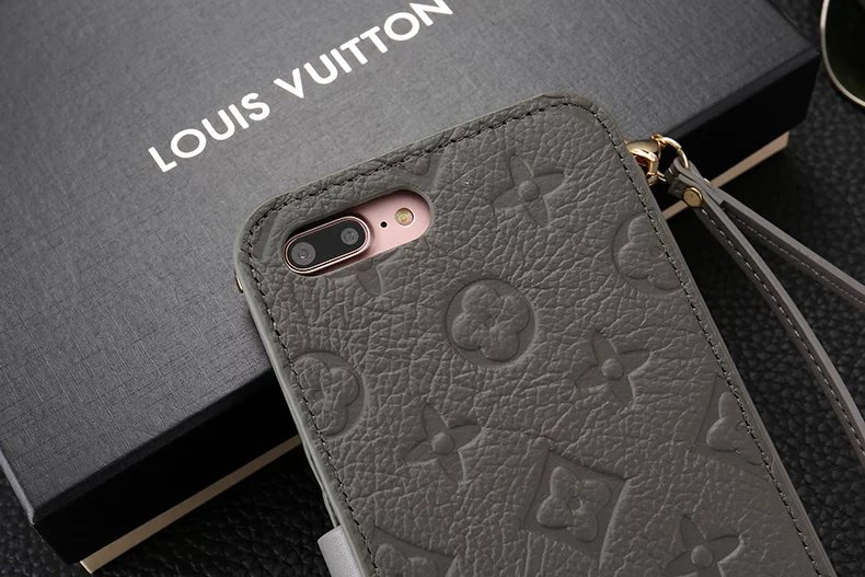 iphone hülle bedrucken schutzhülle für iphone Louis Vuitton iphone 8 Plus hüllen außergewöhnliche handyhüllen 8 Plus handyhülle iphone 8 Plus hülle klar iphone 8 Plus ca8 Plus gestalten handy ca8 Plus elbst designen iphone geldbeutel