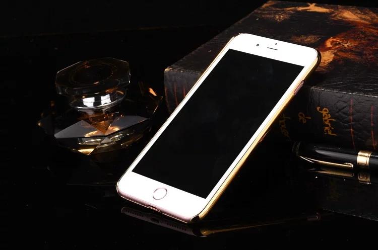 schöne iphone hüllen iphone hüllen shop coach iphone7 hülle hülle iphone 7 holz ipohn 7 handyhüllen bestellen iphone 7 ca7 leder iphone 7 hülle wech7ln eigene hülle erstellen