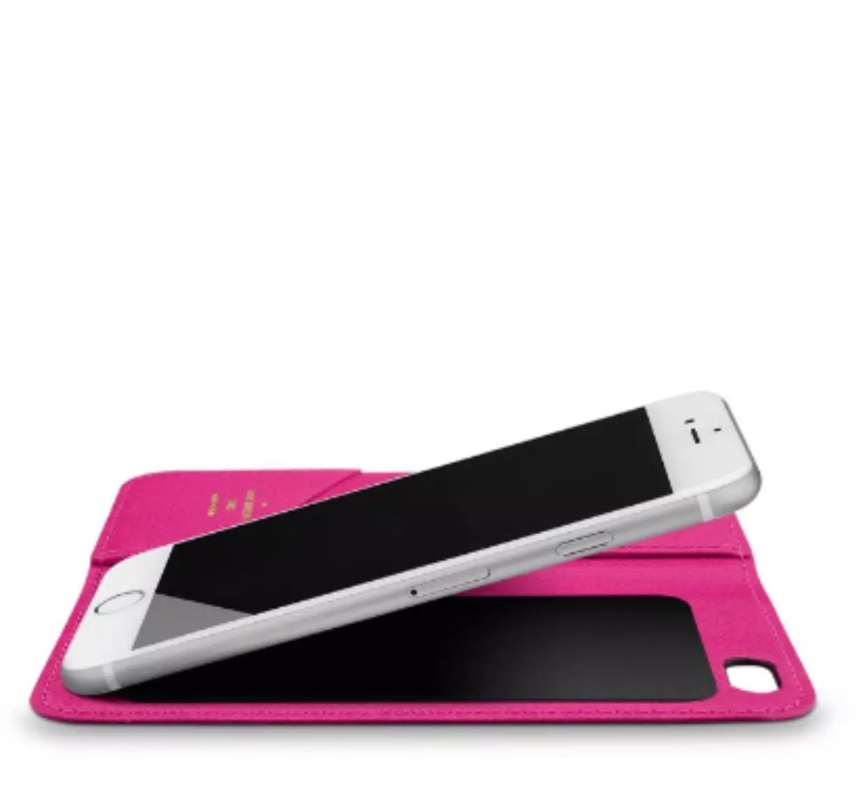 iphone case selbst gestalten handyhülle foto iphone Louis Vuitton iphone6 hülle iphone ca6 6lbst gestalten günstig iphone 6 klapphülle iphone zoll neues iphone apple samsung ca6 6lbst gestalten individuelle smartphone hülle