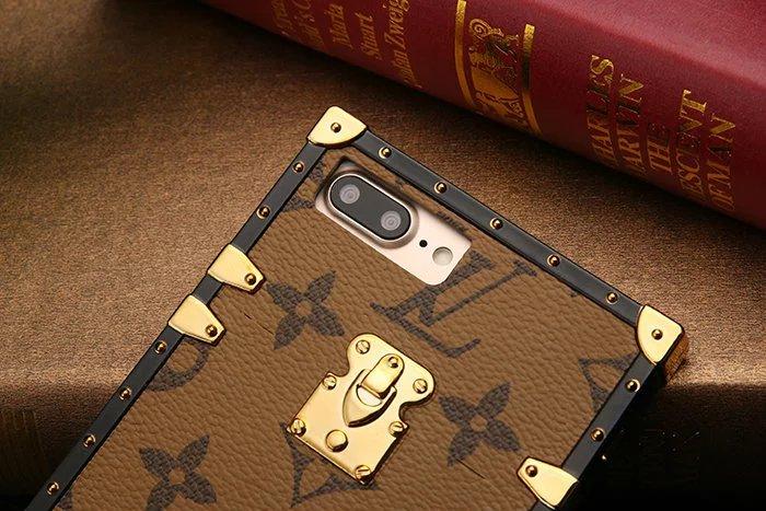 iphone schutzhülle iphone case selbst gestalten Louis Vuitton iphone6s plus hülle handyhülle htc handyhülle kreieren 6 fotos handycover 6slbst machen iphone 6s Plus hutzhülle mit akku iphone hülle bedrucken las6sn