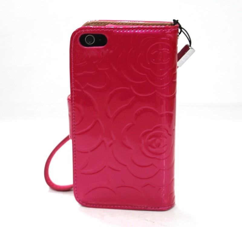 iphone case selber machen günstige iphone hüllen Chanel iphone6 plus hülle holz hülle iphone 6 Plus eigene hülle designen iphone silikon hüllen 6lbst gestalten iphone 6 Plus leder iphone hülle apple hülle 6