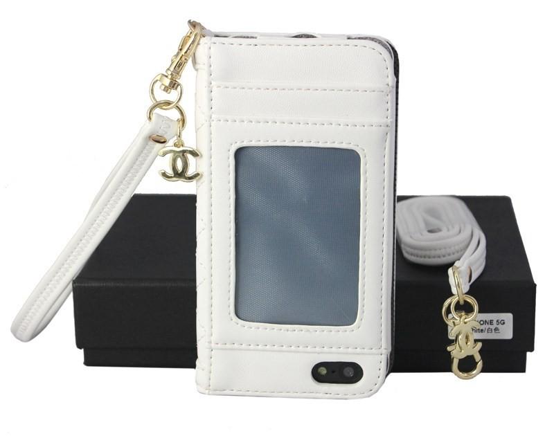 handyhülle iphone selbst gestalten eigene iphone hülle erstellen Chanel iphone5s 5 SE hülle fotodruck auf handyhülle cover für handy selbst gestalten iphone schutzhülle test iphone silikon case original apple zubehör iphone bumper selbst gestalten