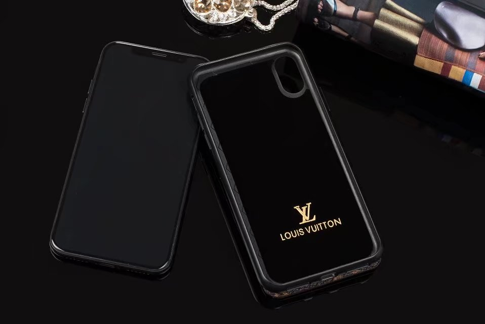 iphone hülle mit foto bedrucken iphone hülle selbst gestalten Louis Vuitton iphone X hüllen iphone X was kann es zubehör apple iphone X over iphone X etui leder iphone X aX weiß größe iphone X