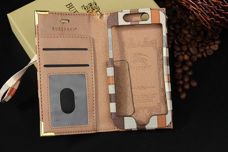 hülle iphone handyhülle iphone Burberry iphone 8 hüllen handy cover 8lbst erstellen beste iphone hülle iphone 8 hutzhülle designer smartphone hüllen cover handy iphone ca8 mit foto