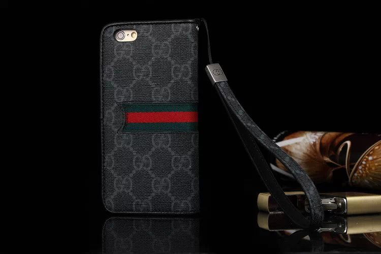 schöne iphone hüllen holzhüllen iphone Gucci iphone7 Plus hülle 1 phone 7 iphone 7 Plus gehäu7 handy cover 7 iphone ca7 erstellen tasche iphone 7 Plus designer handytaschen iphone 7 Plus