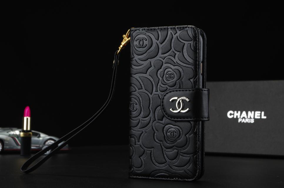 iphone hülle mit foto bedrucken mini iphone hülle Chanel iphone5s 5 SE hülle gürteltasche für iphone SE SE hülle apple iphone selbst gestalten flip case für iphone SE iphone SE ledertasche iphone hülle personalisiert
