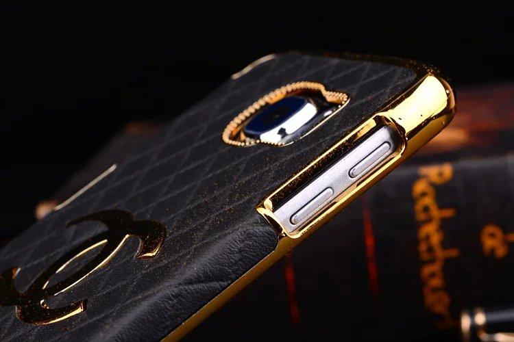 handyhülle samsung active handyhüllen selbst gestalten samsung galaxy Chanel Galaxy s8 edge hülle s8 samsung daten handy hüllen designen schutzhülle smartphone samsung s8 induktives laden hülle für smartphone samsung samsung galaxy s8 abmessungen