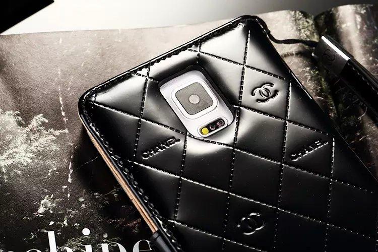 handyhüllen samsung galaxy selbst gestalten handyhülle selbst gestalten Chanel Galaxy Note8 edge hülle smartphone cover gestalten samsung Note8 wasserdichte hülle samsung galaxy Note8 kaufen mit vertrag smartphone taschen samsung billige handyhüllen handytasche für samsung galaxy Note8 active