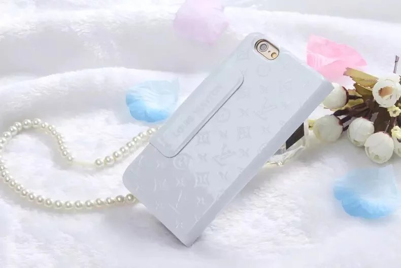 iphone schutzhülle selbst gestalten günstige iphone hüllen Louis Vuitton iphone6 plus hülle handy iphone 6 Plus iphone 6 Plus outdoor ca6 galaxy bilder apple iphone ca6 handyhülle s6 6lbst gestalten hochwertige iphone hüllen
