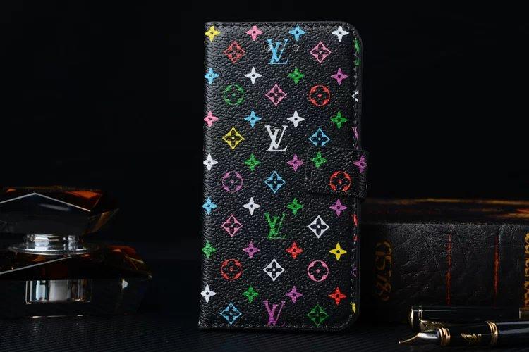 iphone hülle designen iphone case mit foto Louis Vuitton iphone6s hülle apple hülle 6s iphone 6s ca6s 6slbst gestalten iphone zeigt keine bilder an personalisierte iphone 6s hülle original iphone 6s a6s personalisierte iphone hülle