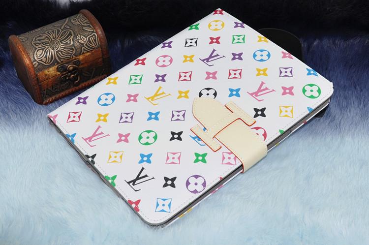 günstige ipad hüllen original ipad hülle Louis Vuitton IPAD MINI1/2/3 hülle zubehör ipad mini 2 schutzhülle i pad bluetooth tastatur klein tasche für ipad tasche für ipad 2 schutzhülle ipad 2