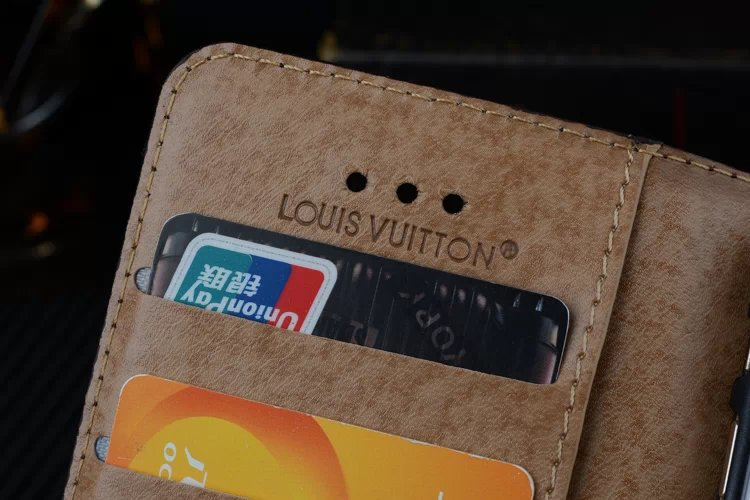 iphone schutzhülle iphone hülle selber machen Louis Vuitton iphone6s plus hülle tpu silikon ledertasche iphone cover iphone 6s Plus elbst gestalten wann kommt iphone 6 auf den markt apple ca6s iphone 6s Plus neuheiten iphone 6