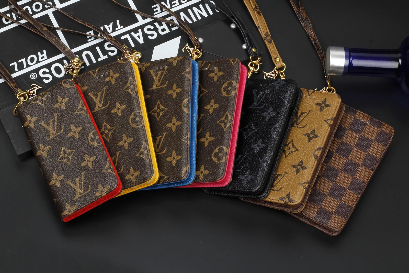 eigene iphone hülle erstellen handyhülle iphone selbst gestalten Louis Vuitton iphone6s plus hülle iphone ledertasche smartphone ca6s bedrucken individuelle smartphone hülle wann kommt neues iphone cover für iphone 6s Plus iphone 6s Plus hale