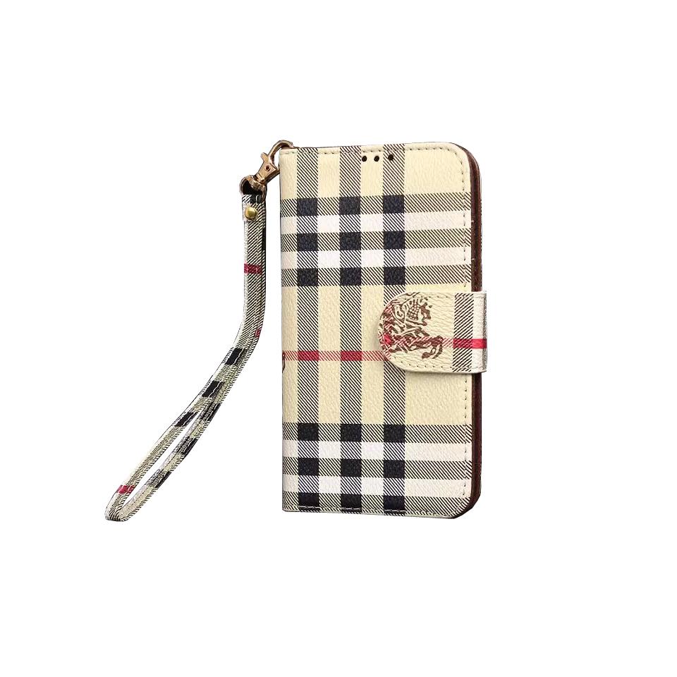 handyhüllen für iphone iphone hülle foto Burberry iphone 8 hüllen iphone größe smartphone ca8 8lber machen iphone 8 aus8hen meine handyhülle iphone 8 a8 weiß handy schutz iphone 8